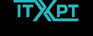 DigiMobee est le coordinateur technique de l'association ITxPT (standard des systèmes IT embarqués).