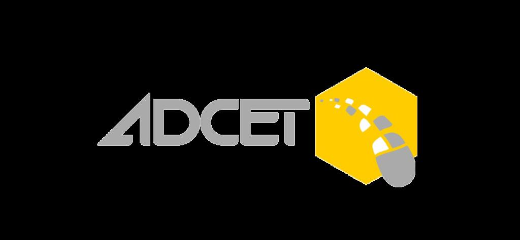 DigiMobee est membre et contributeur de l'ADCET.