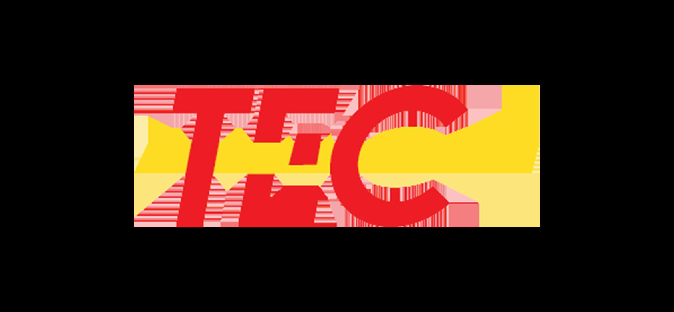 Comme TEC, DigiMobee accompagne des collectivités de toutes tailles, des PME et des grands groupes privés.
