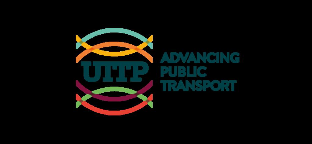 DigiMobee est membre et contributeur de l'UITP.