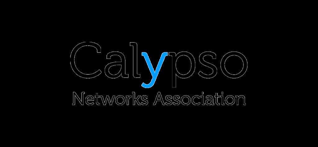 DigiMobee est membre et contributeur de Calypso..
