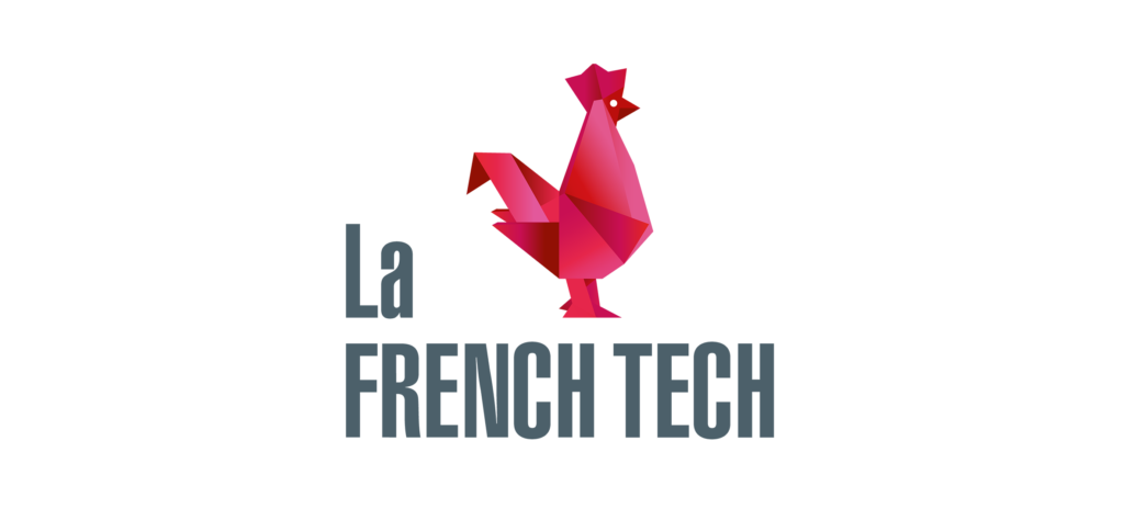 DigiMobee est membre de la French Tech.