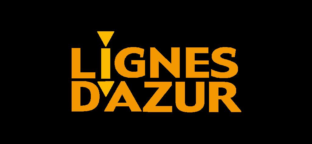 Comme Lignes d'Azur, DigiMobee accompagne des collectivités de toutes tailles, des PME et des grands groupes privés.