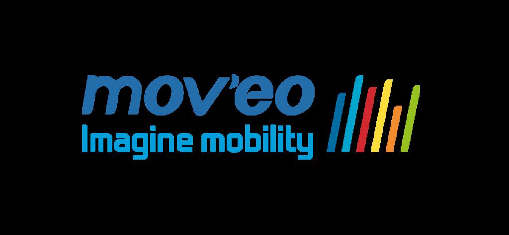 DigiMobee est membre et contributeur du pôle Moveo.