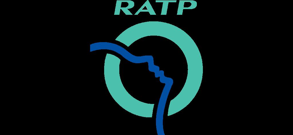 Comme RATP, DigiMobee accompagne des collectivités de toutes tailles, des PME et des grands groupes privés.