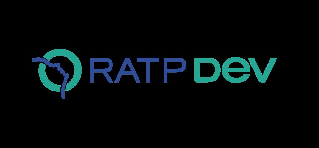 Comme RATP Dév, DigiMobee accompagne des collectivités de toutes tailles, des PME et des grands groupes privés.