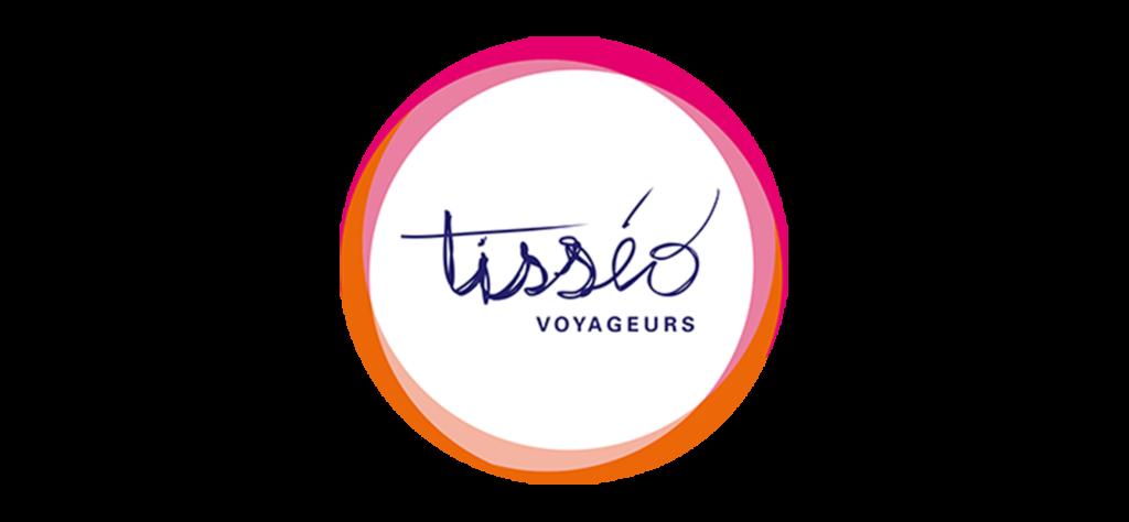 Comme Tisséo, DigiMobee accompagne des collectivités de toutes tailles, des PME et des grands groupes privés.