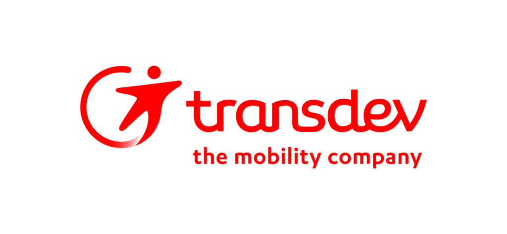 Comme Transdev, DigiMobee accompagne des collectivités de toutes tailles, des PME et des grands groupes privés.