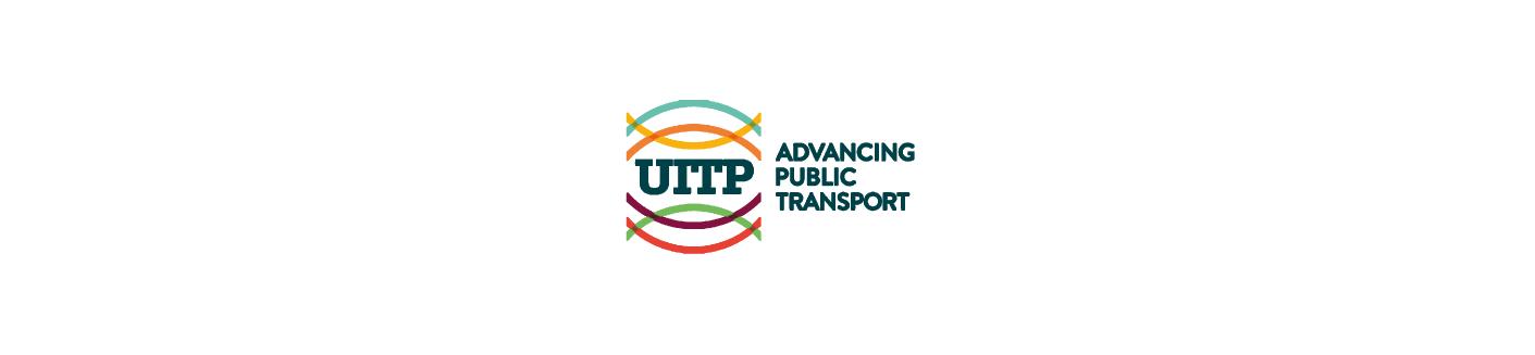 DigiMobee est membre et contributeur de l'UITP