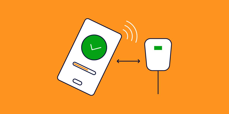 Gestion de compte centralisée : le téléphone devient comme une solution d'open-paiement