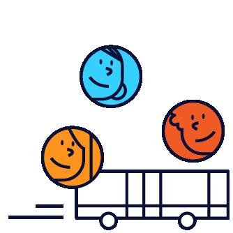 Mobeepass : la technologie pour organiser la vente et validation sur mobile